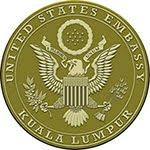 US Embassy Malaysia