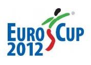 <center>EuroCup Pétanque 19-20 October</center>