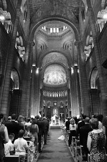 photographe mariage monté carlo