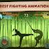 Shadow Fight 2 v1.4.1 para Android (NUEVO Juego de Lucha) [ACTUALIZADO]