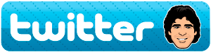 Retrouvez OSP sur Twitter