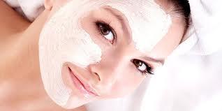 Cara memutihkan kulit wajah secara alami dan cepat