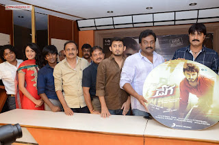 Dega-Audio-Launch-Stills