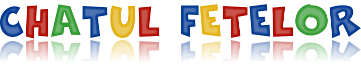 Chatul Fetelor