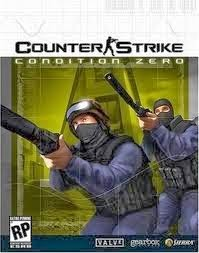 Download Counter Strike Condition Zero Full Version