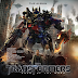 Download Transformers - Dark Of The Moon 2011 OST.  Album Free