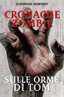 http://edizioni.multiplayer.it/libri/apocalittici/cronache-zombie-3-sulle-orme-di-tom