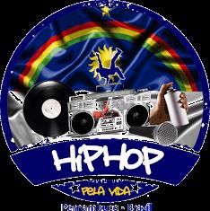 Parceiro: Projeto Hip Hop pela vida.