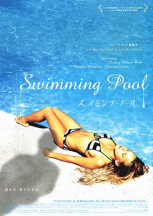 swimming pool 2003 720p brrip full hd movie free