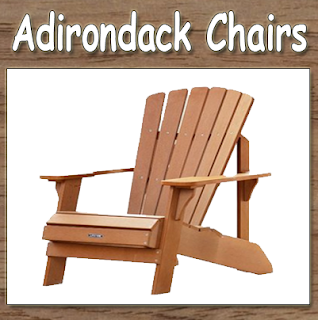 Quality Teak Furniture, Teak Adirondack Chairs, Teak Furniture, Top 4 Teak Adirondack Chairs, aaaa