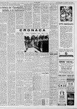 LA STAMPA 6 NOVEMBRE 1944