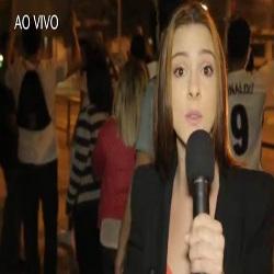 TELEJORNAL IMPARCIAL - #MudaBrasil