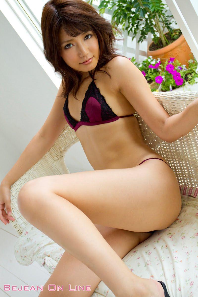 http://2.bp.blogspot.com/-zK1y2PYV0TQ/TbHWKCXnvWI/AAAAAAAAAe0/KsydwO3m8pw/s1600/23.jpg
