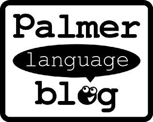 Palmer Language Blog