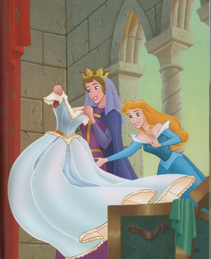 Histoire du soir la robe de la mari e for Dormant fenetre c est quoi