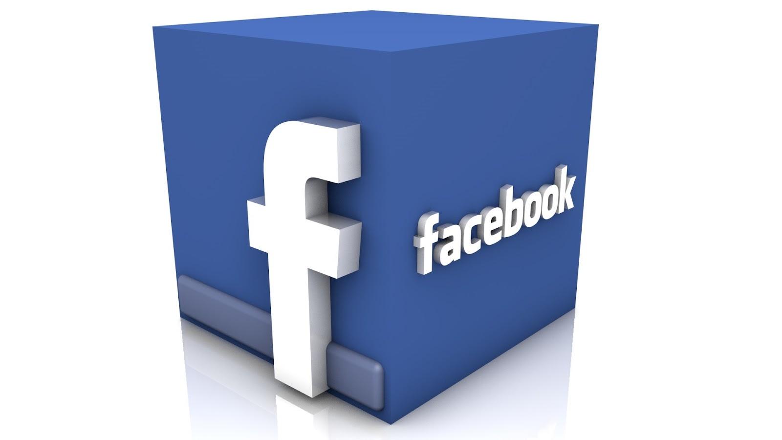Pincha aquí, entra en Facebook y sigue El Ritmo en los Fogones