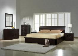 master bedroom decorating photos,master bedrooms decorating ideas,Master Bedroom Design Photos