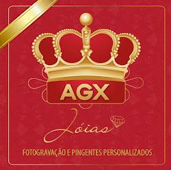 AGX Jóias