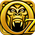 Temple Run Oz