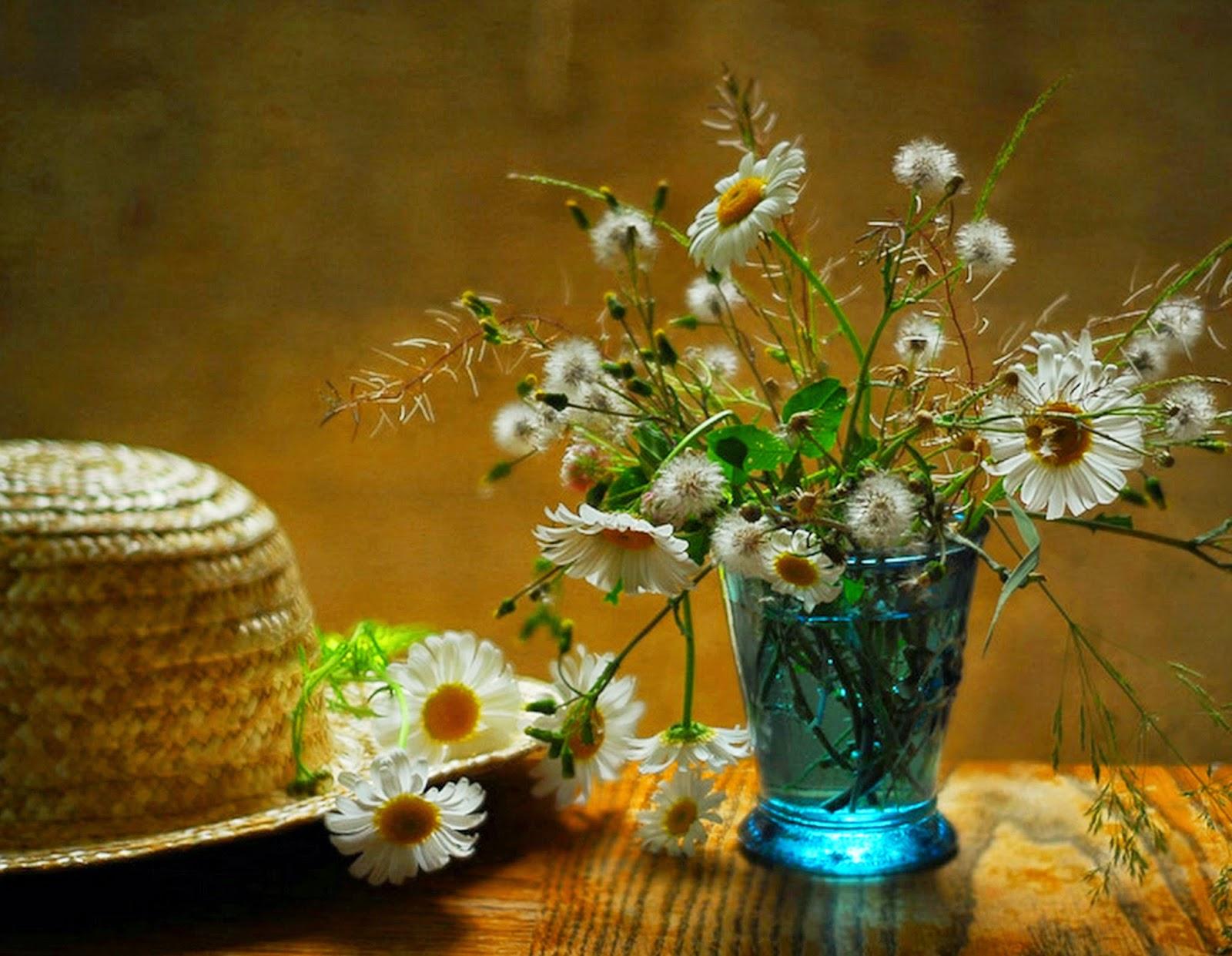 hiperrealismo-al-oleo-de-hermosas-flores