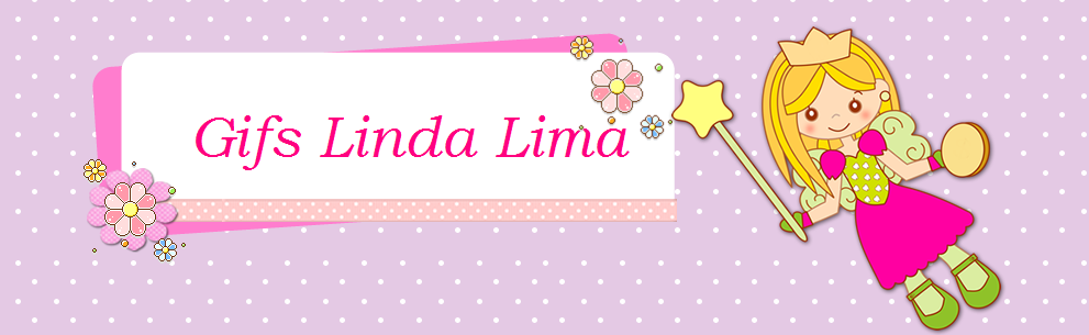 Gifs Linda Lima