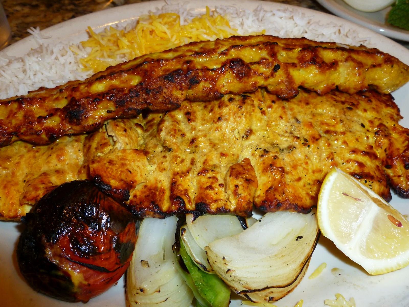 busy beth s blog shamshiri restaurant northridge