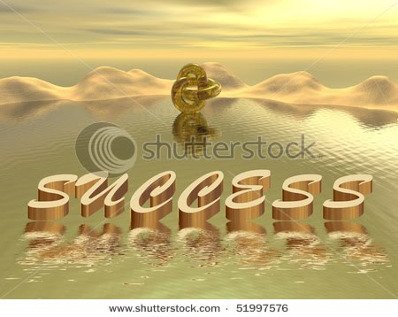 quotes on success wallpapers. success wallpaper. success wallpaper. success; success wallpaper. success