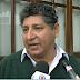 El Concejo Deliberante tratará la interpelación de Juan Cruz Curá