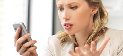 Cara Mengatasi HP Smartphone Sering Hang dan restart Sendiri