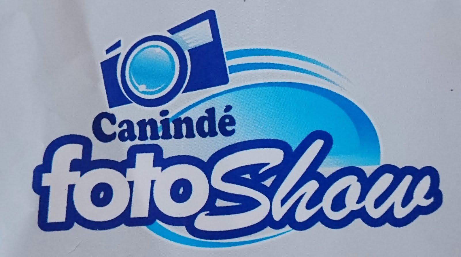 Canindé FotoShow