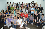 Adolescencia Rionegrina  Equipos Interdisciplinarios en el Abordaje de la Salud Integral