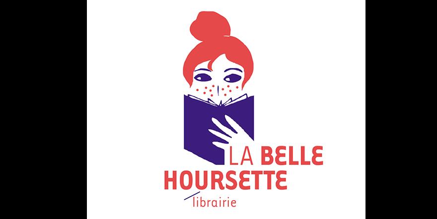 LIBRAIRIE LA BELLE HOURSETTE
