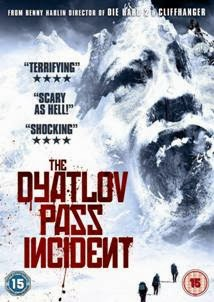 The Devil's Pass (2013)