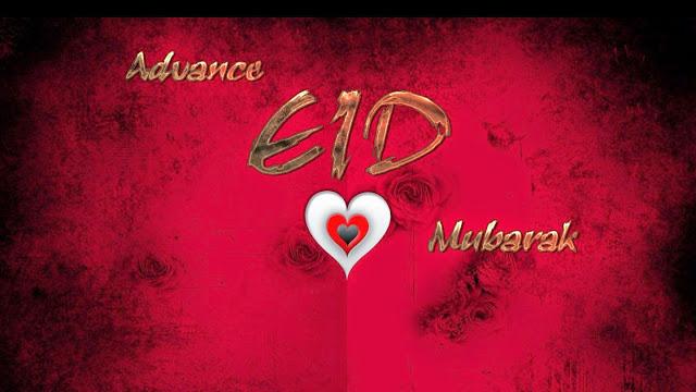 COVER PHOTO OF GIRLS ENJOYING EID