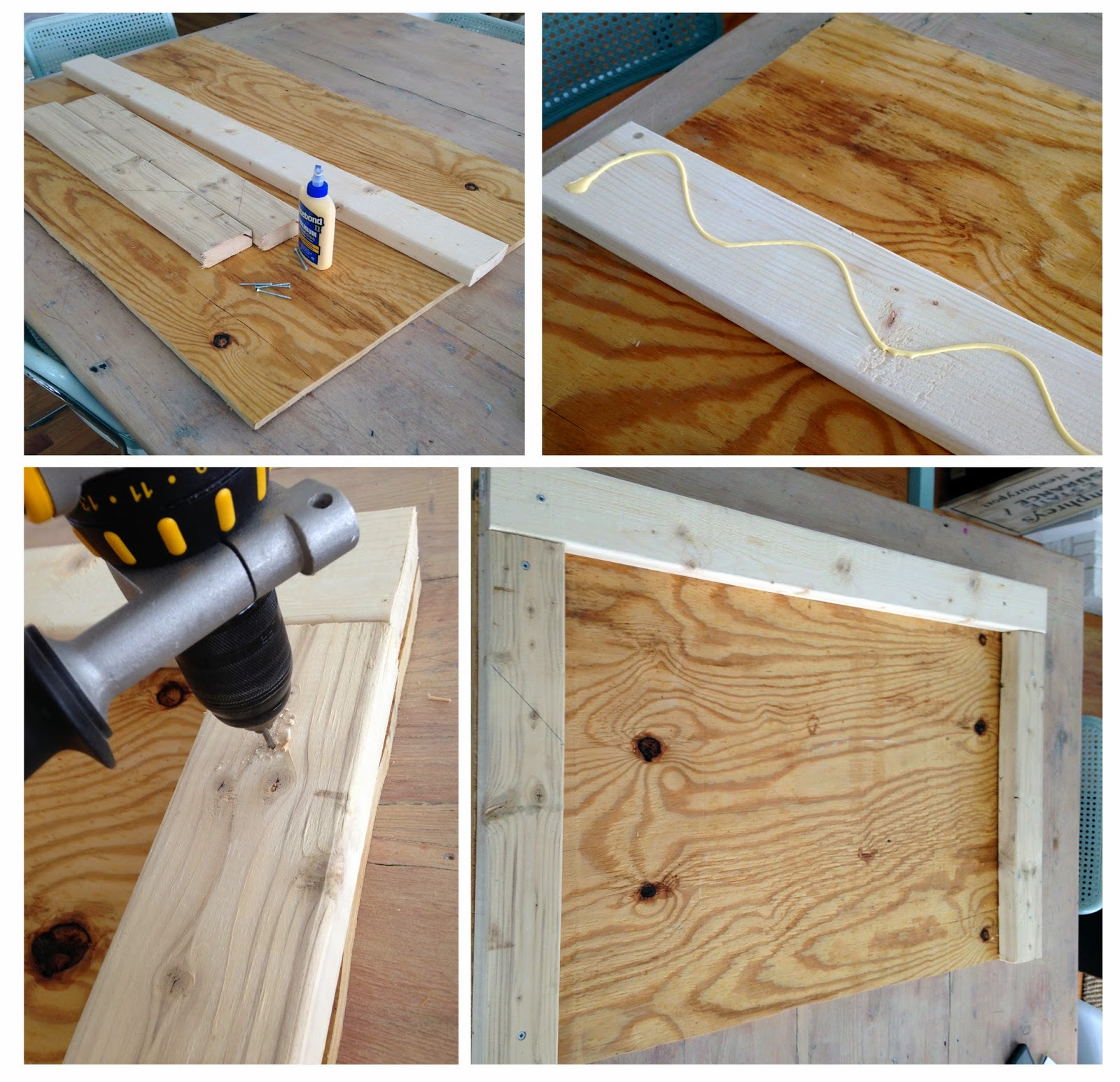 100 wood trim upholstered headboard modern upholstered head
