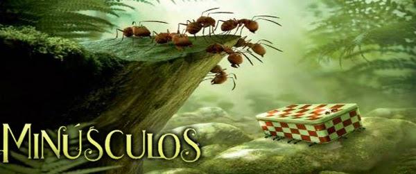 MINÚSCULOS-3D-pelicula-cine-2014-julio