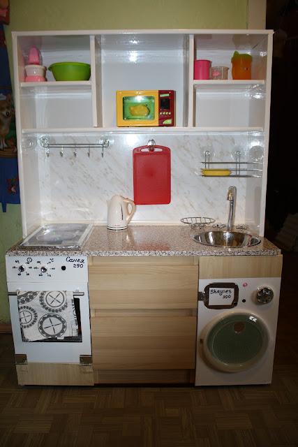 магазин оби кухни: