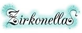 Zirkonella