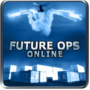 Future Ops Online Premium v1.4.21
