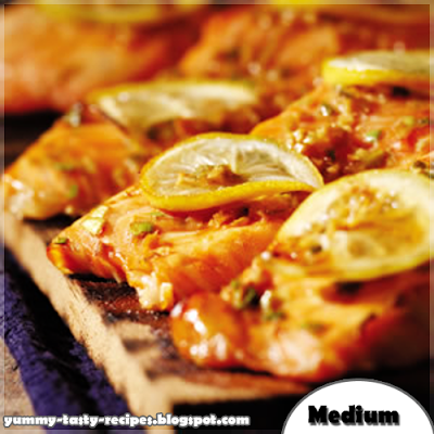 Grilled Fish Recipes on Grilled Fish With Hot Sauce  Png