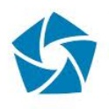 Lowongan Kerja 2013 Juli Bank Kesejahteraan Ekonomi