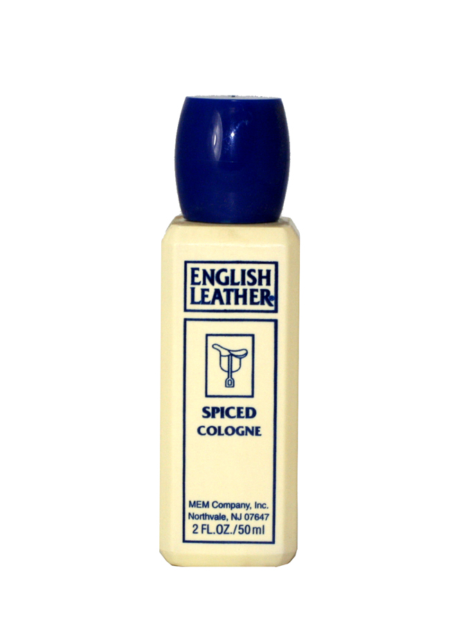how to get rid of cologne smell off leather