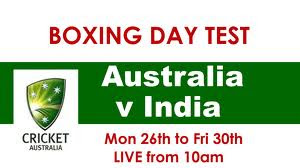 boxing-day-test-Aus-India