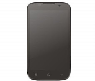 Karbonn A29 android smartphone is now listed online for  Rs. 8,990. Check the full specifications from here.