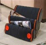 http://www.manualidadesybricolage.com/revistero-con-alfombra-vieja/