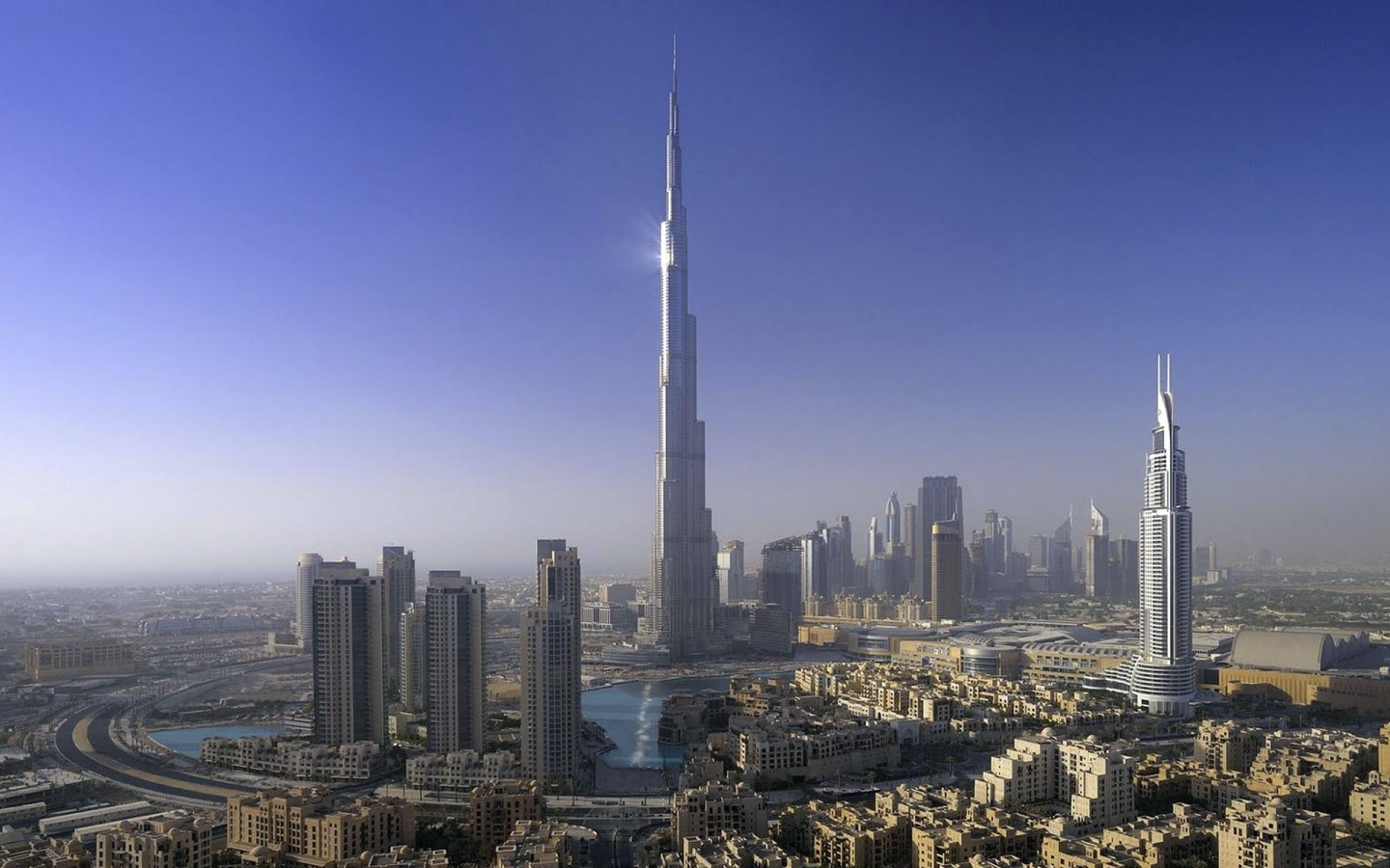 dubai skyline hd wallpapers top best hd wallpapers for