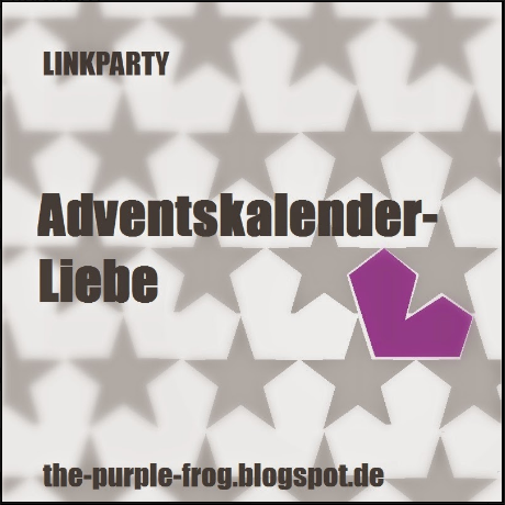 http://the-purple-frog.blogspot.de/2014/11/adventskalender-liebe-linkparty.html#more