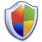 Free Download Windows Firewall Control 4.0.7.2