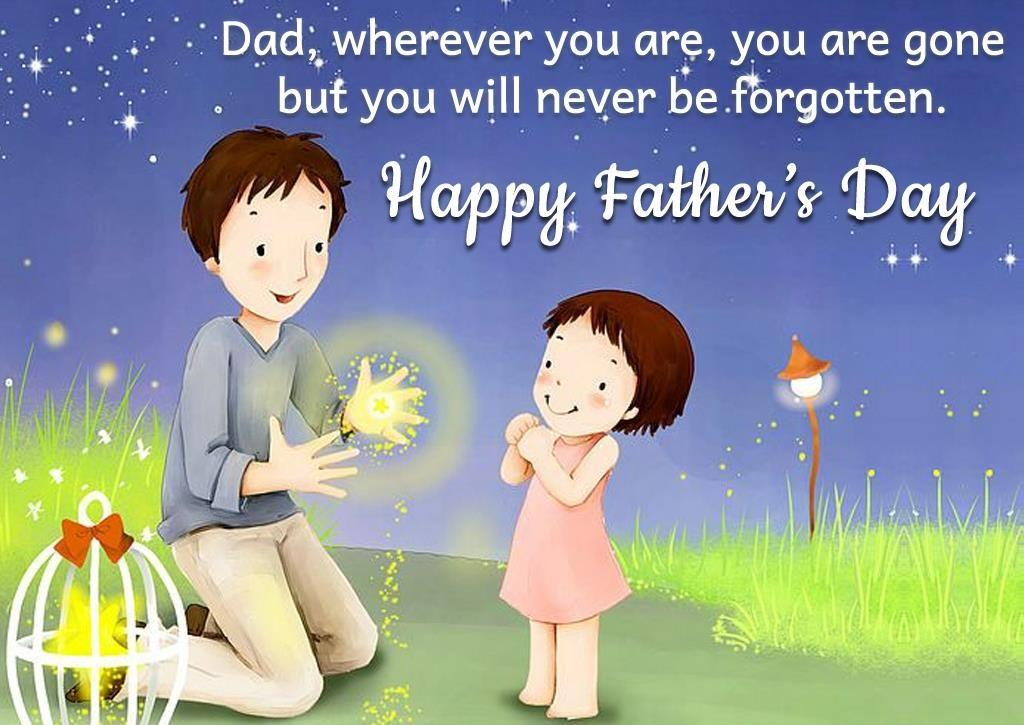 Fathers day sms collections text messages valentine day ideas fathers day sms collections text messages m4hsunfo
