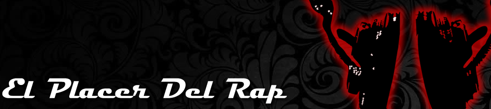 hip hop blogspot